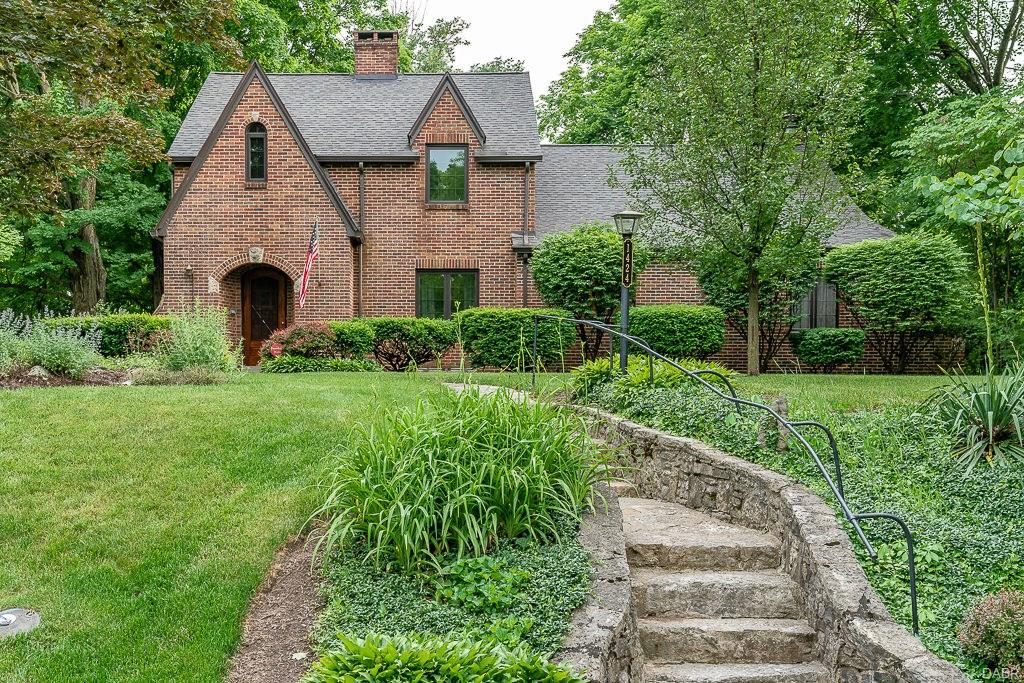 1424 Constance Ave Kettering, OH