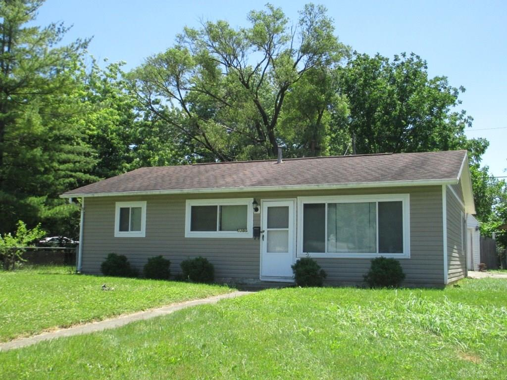 Photo 1 for 1200 Reedsdale Rd Riverside, OH 45432