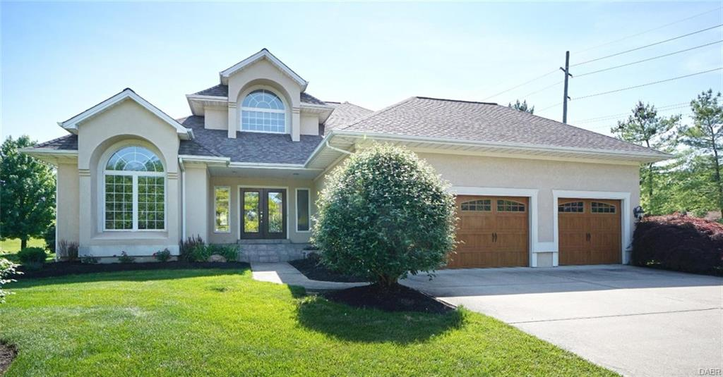 7083 Champions Ln West Chester Twp, OH