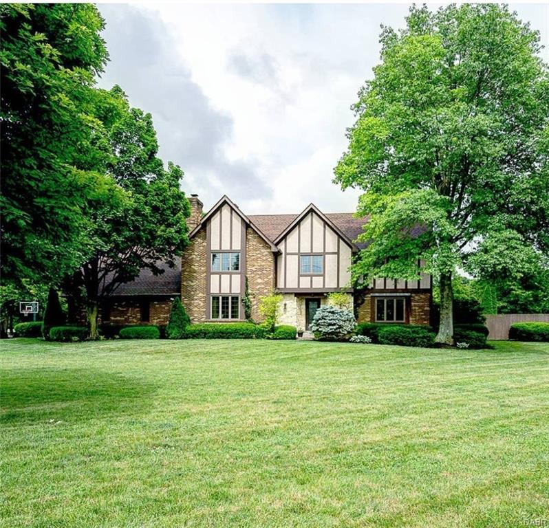 1140 Mead Rd Sugarcreek Township, OH