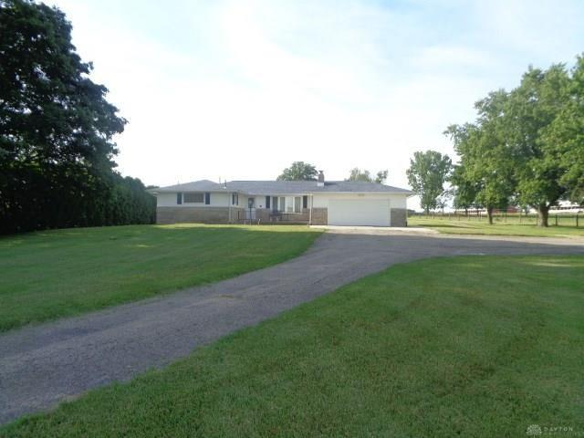 11874 E National Rd South Vienna, OH