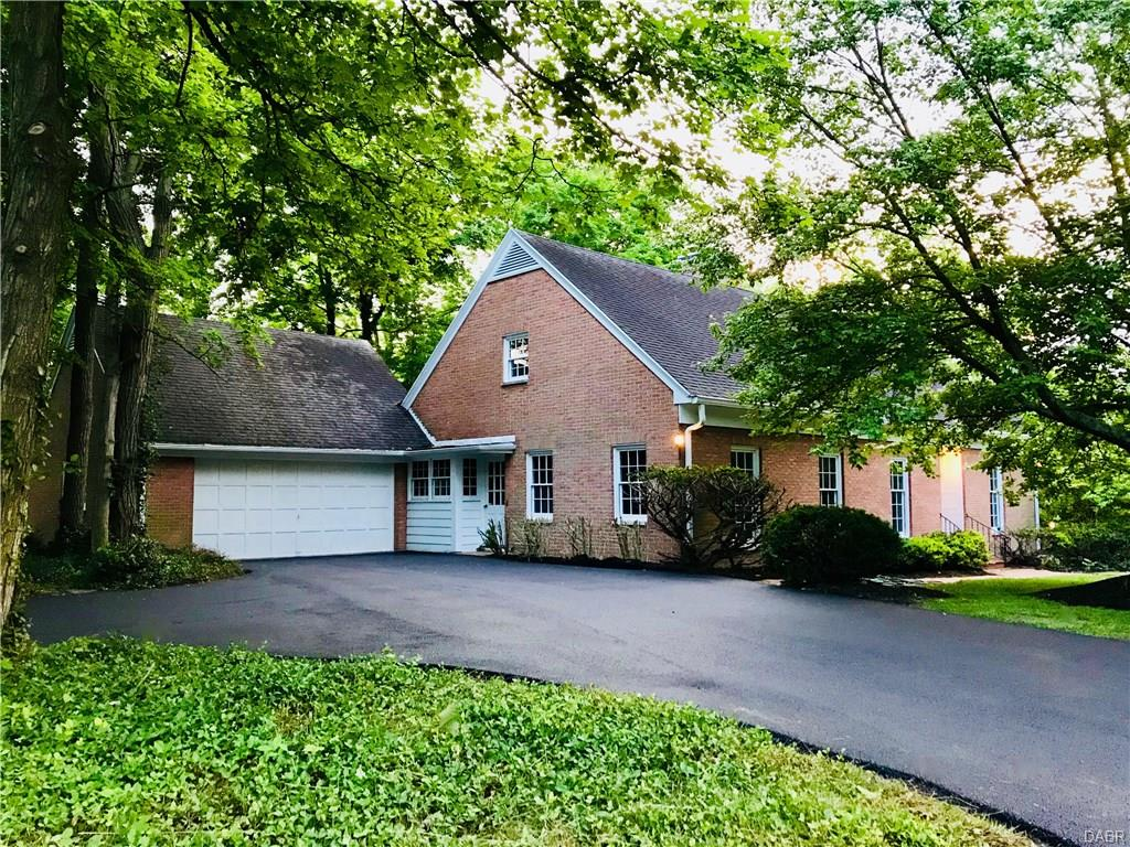 737 Timberlane Wilmington, OH