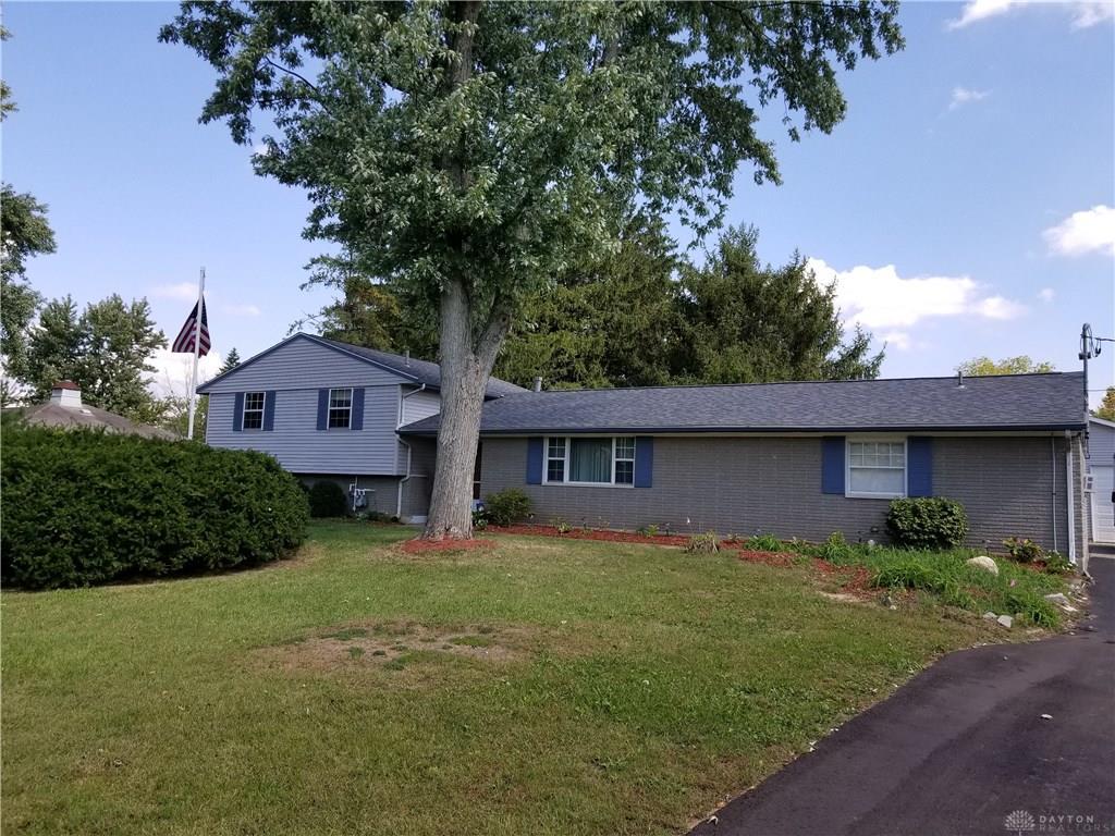 6220 Garber Rd Clayton, OH