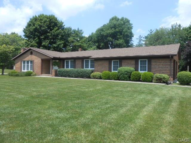 788 Mohawk Dr Springfield Township, OH