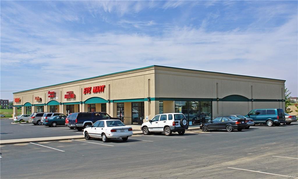 3464 Pentagon Blvd Beavercreek, OH