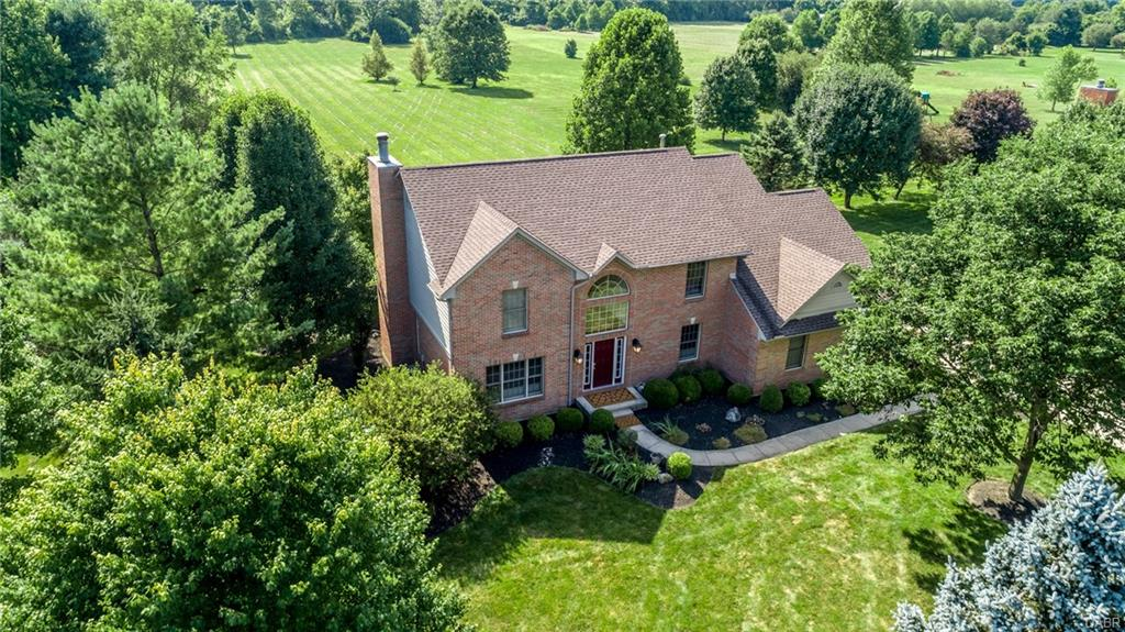 1063 Mead Rd Sugarcreek Township, OH