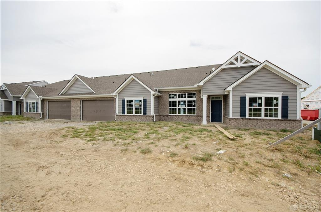1204 Bourdeaux Way Clearcreek Township, OH