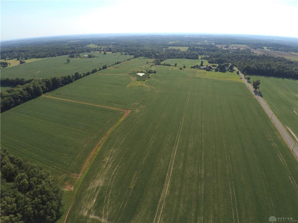 Photo 2 for 87 Acres Jack Rd Lebanon, OH 45036