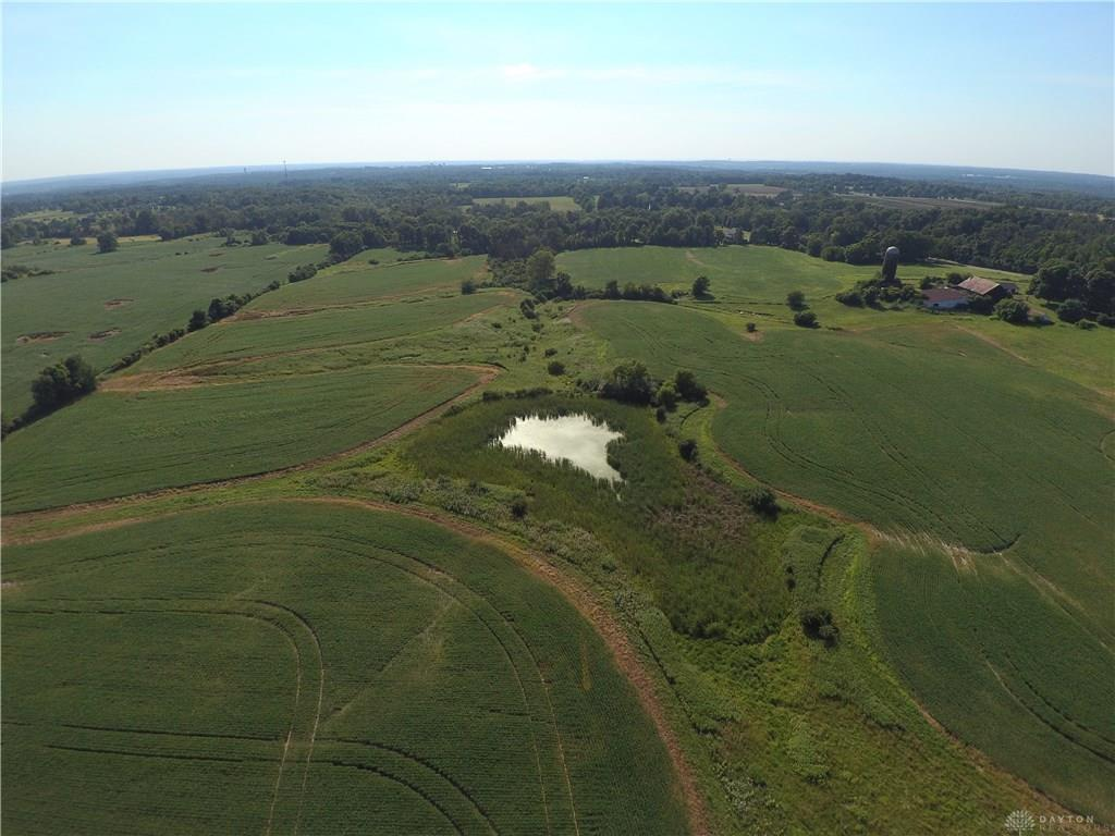 Photo 3 for 87 Acres Jack Rd Lebanon, OH 45036