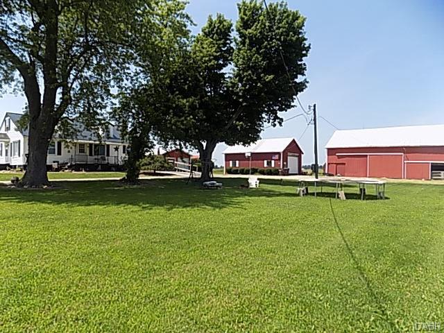 196 State Road 502 Washington Township, OH
