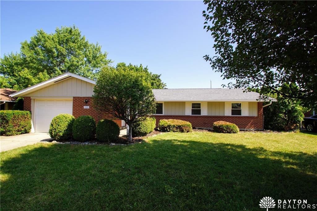 5723 Hinckley Ct Dayton, OH