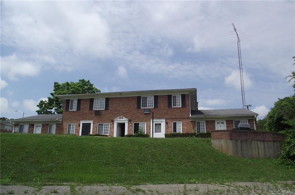 83 Cromwell Pl, 6 Dayton, OH