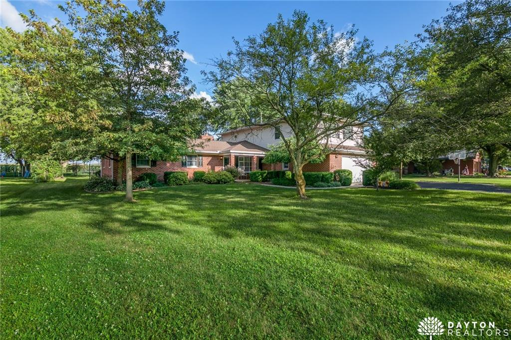 2165 Meadow Ln Arcanum, OH