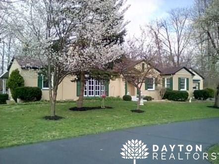 4729 Needmore Rd Dayton, OH