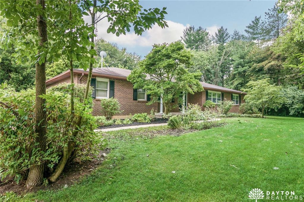 Photo 3 for 8500 Blank Rd Brookville, OH 45309