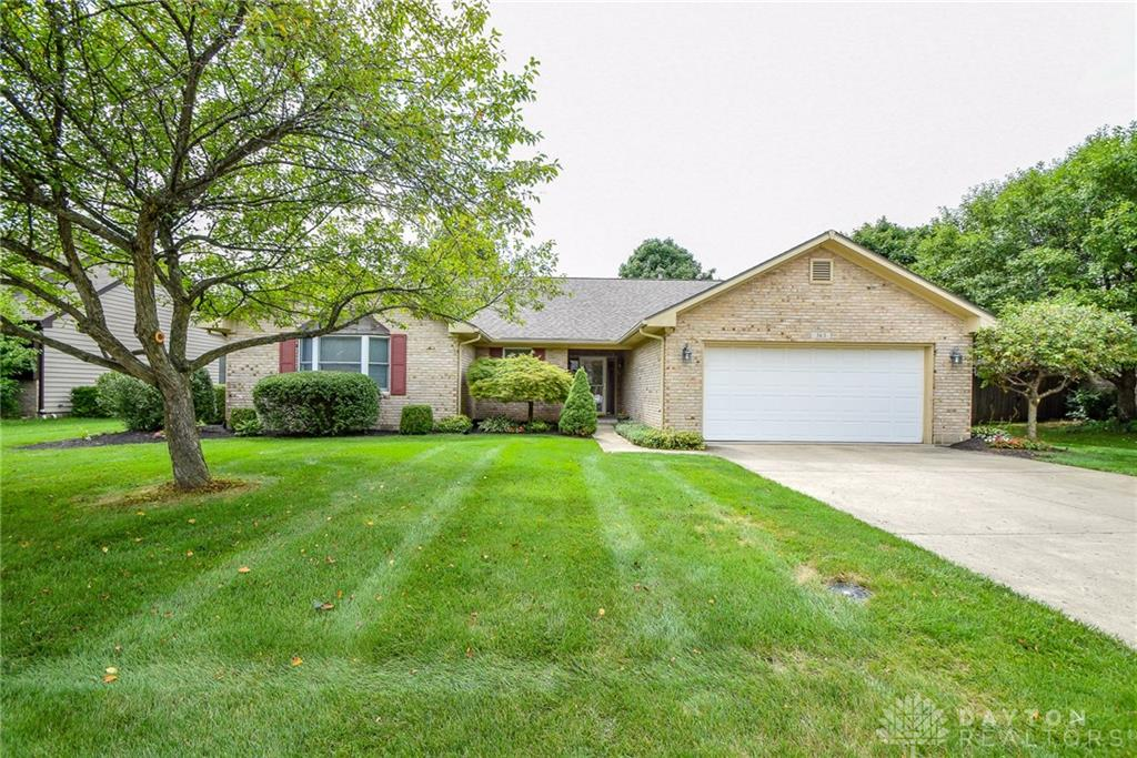 363 Winterset Dr Englewood, OH