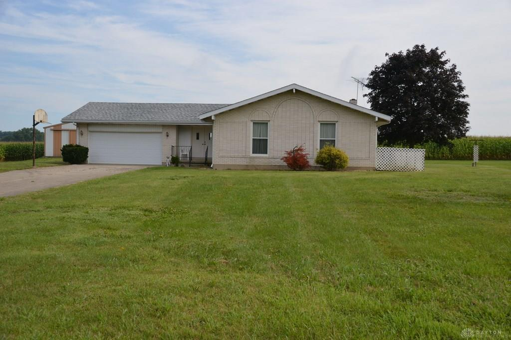 12220 Troy Rd New Carlisle, OH