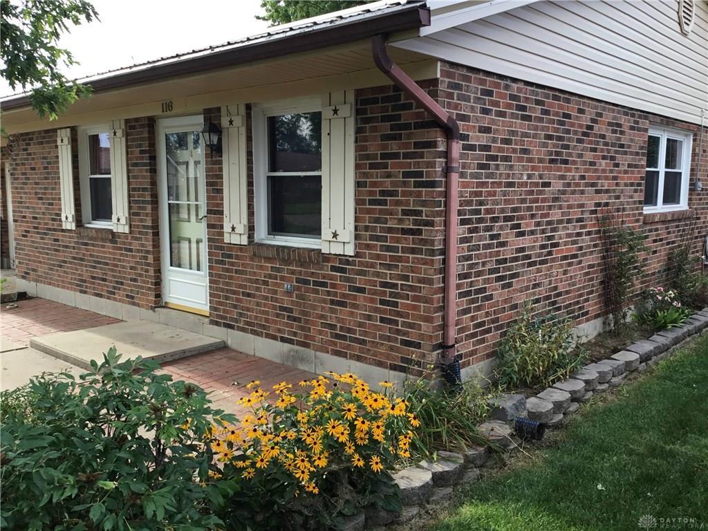 116 Regency Ct Covington, OH