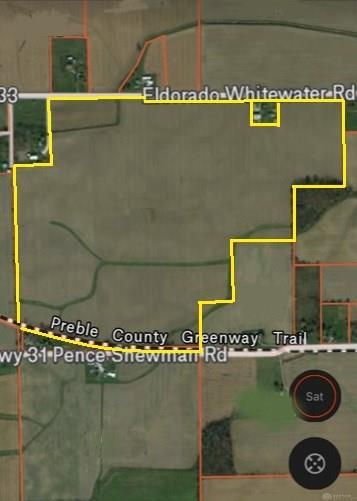 Whitewater Eldorado Rd Eldorado, OH