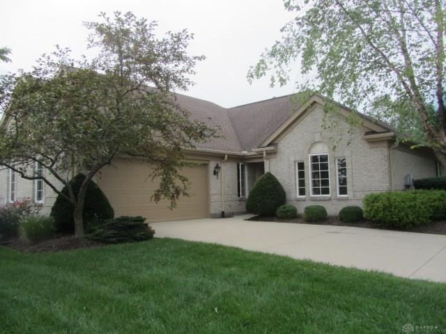 6800 Lorien Woods Dr Miami Township, OH