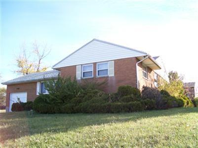8186 Byers Rd Miamisburg, OH