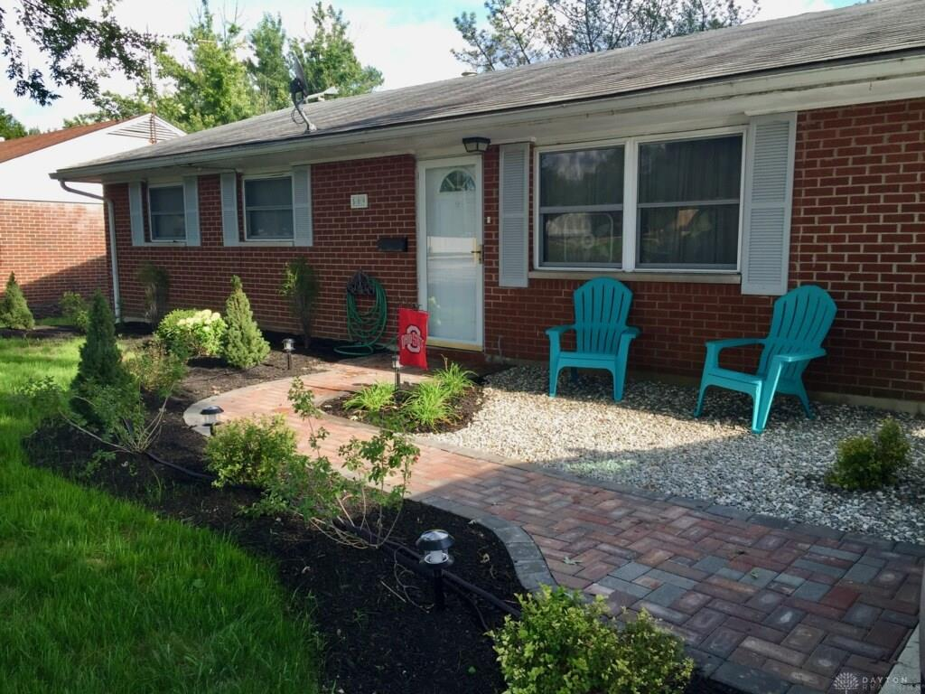 509 W Martindale Rd Union, OH