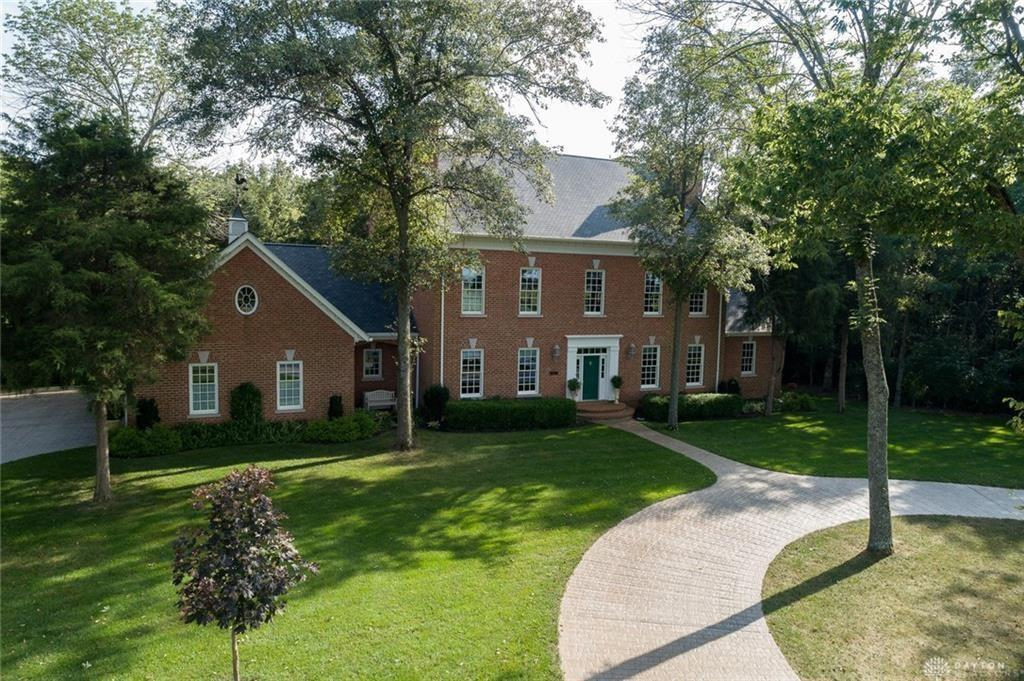 425 Anderson Rd Washington Court Hous, OH