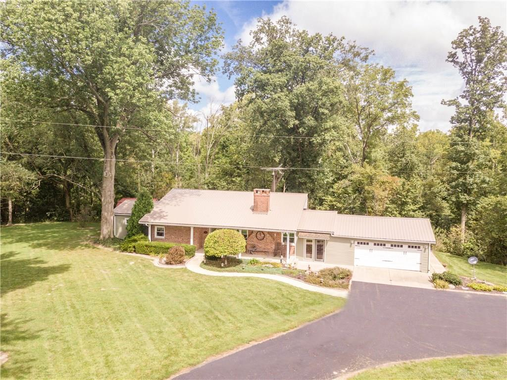 1920 Twin Rd West Alexandria, OH