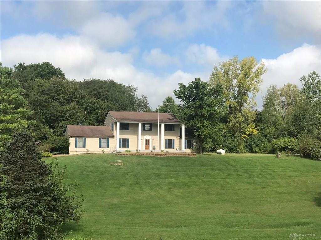 870 Routzong Rd Xenia, OH