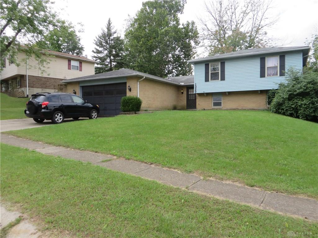 1329 Black Forest Dr West Carrollton, OH