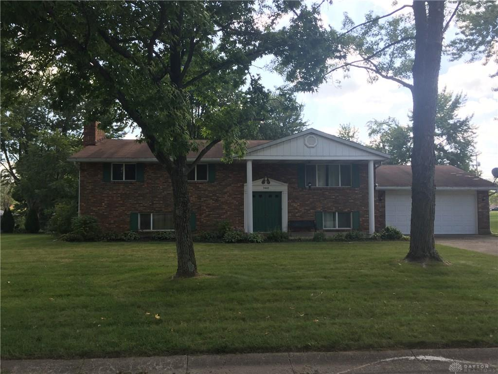 3643 Knollwood Dr Beavercreek, OH