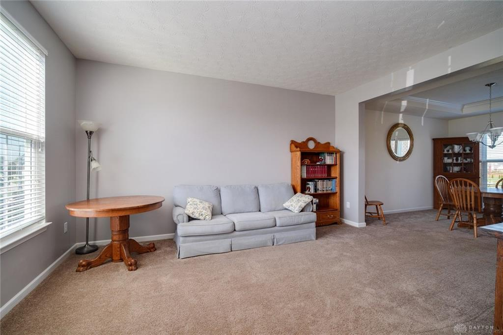 9449 Aspen Brook Ct Clearcreek Township, OH
