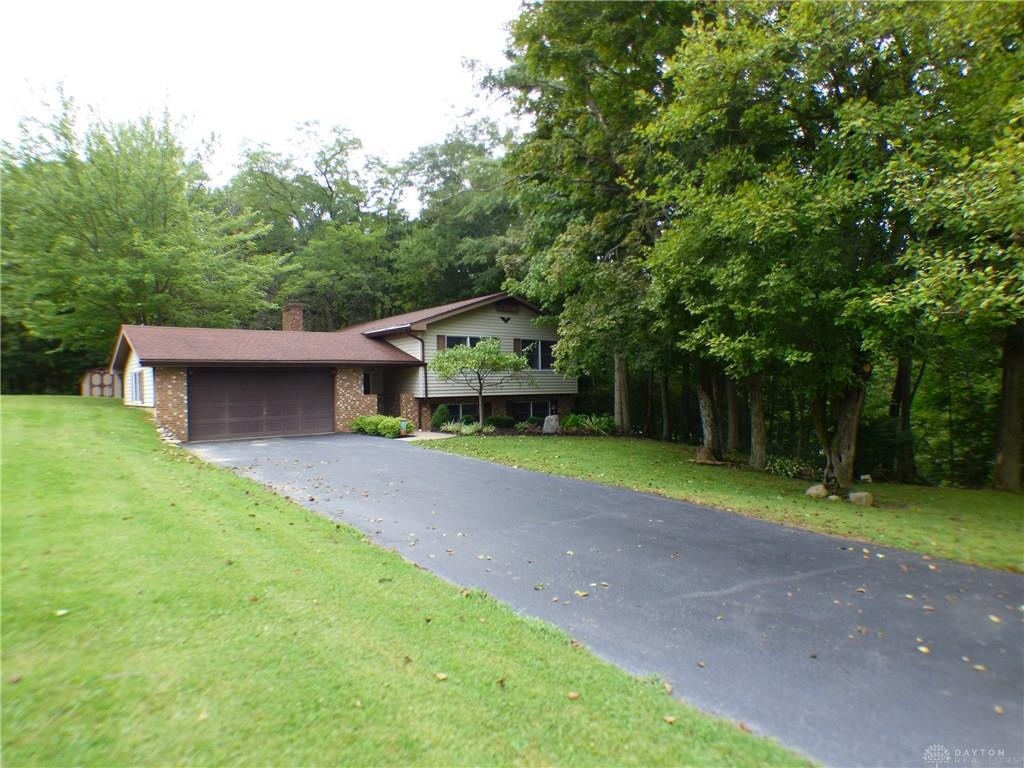 97 Timber Trail Rd Wilmington, OH