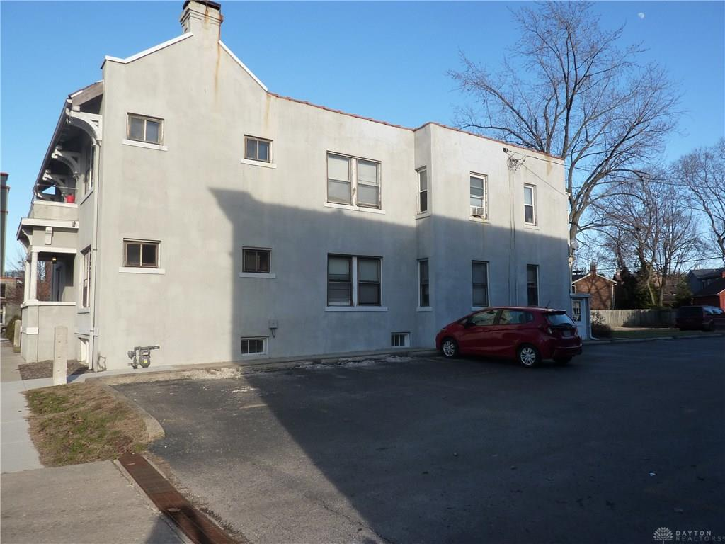 310 S Patterson Blvd