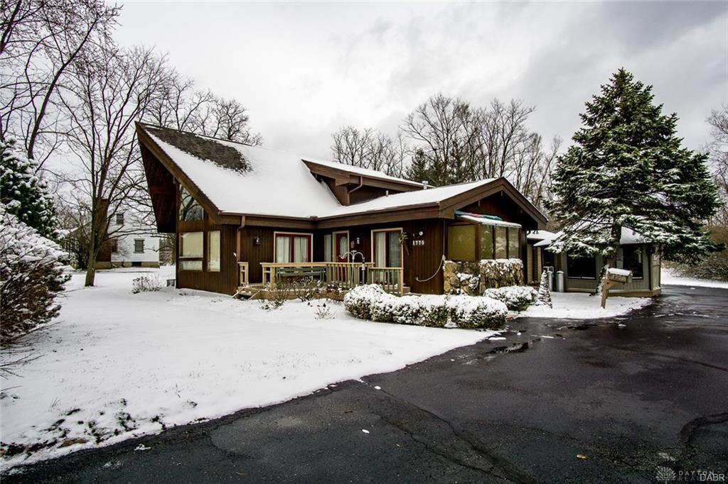 1770 Shiloh Springs Rd Dayton, OH