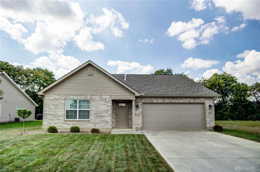 217 Riesling Dr Union, OH