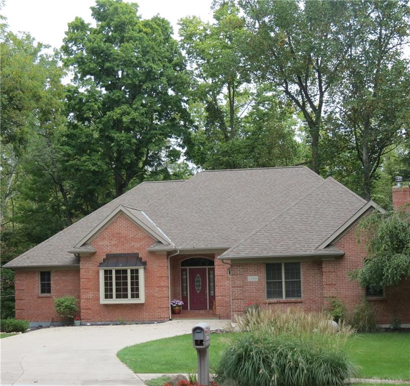 1290 Driftwood Sidney, OH