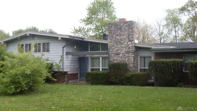 14214 Amity Rd Brookville, OH