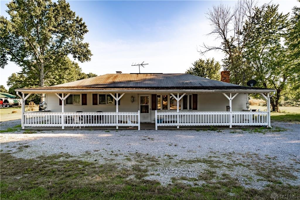 2511 State Route 28 Goshen, OH