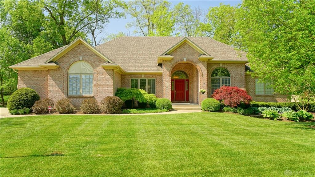 3821 Coffeat Ct Sugarcreek Township, OH