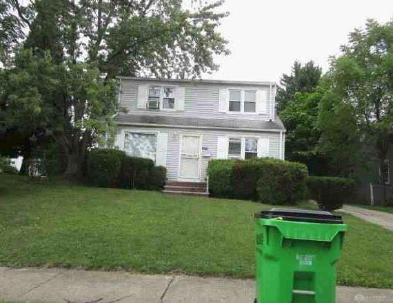 Photo 1 for 12319 Park Knoll Dr Out of Area, OH 44125