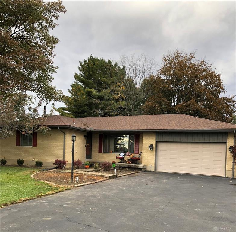 5503 National Rd Clayton, OH