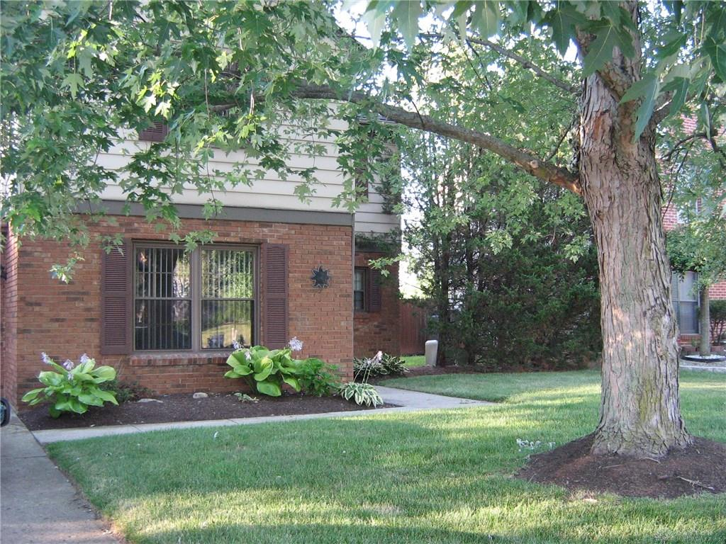 3933 Valley Brook Dr Englewood, OH
