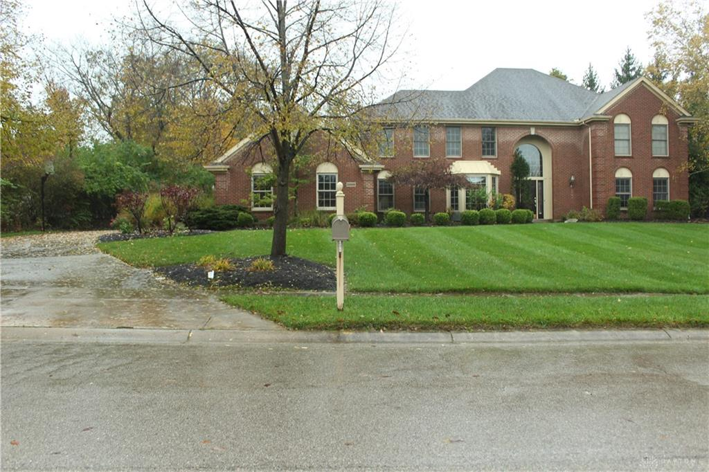 10691 Falls Creek Ln Dayton, OH