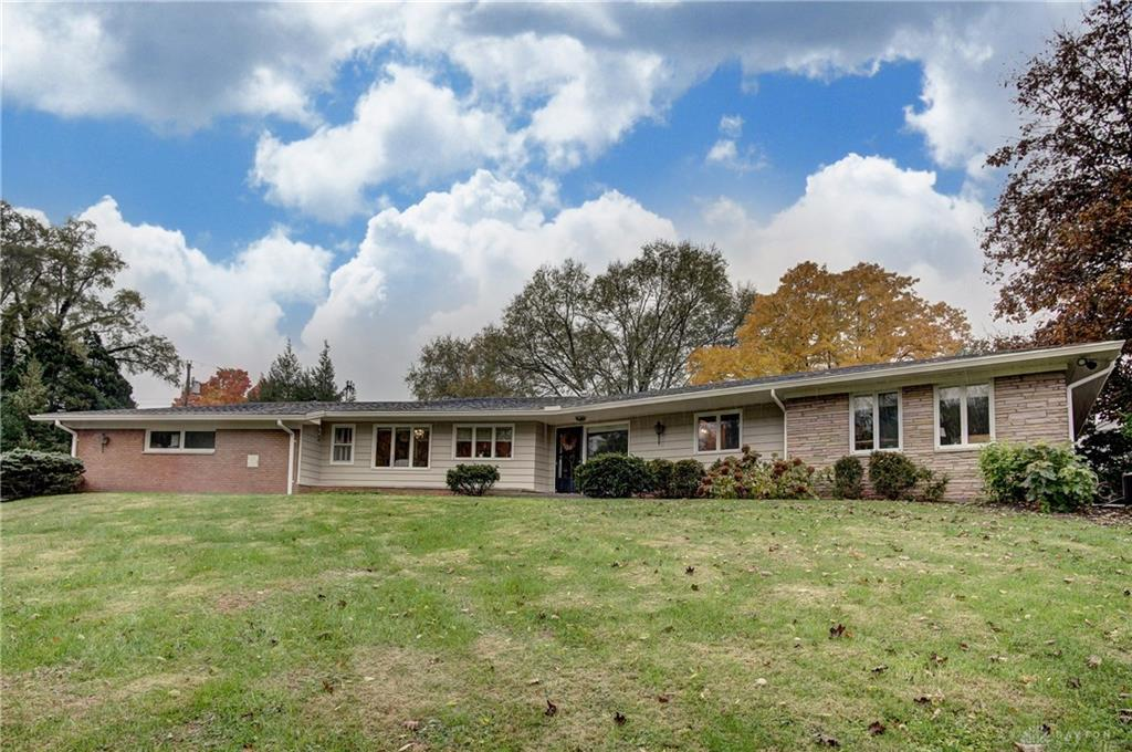 665 W Home Rd Springfield Township, OH