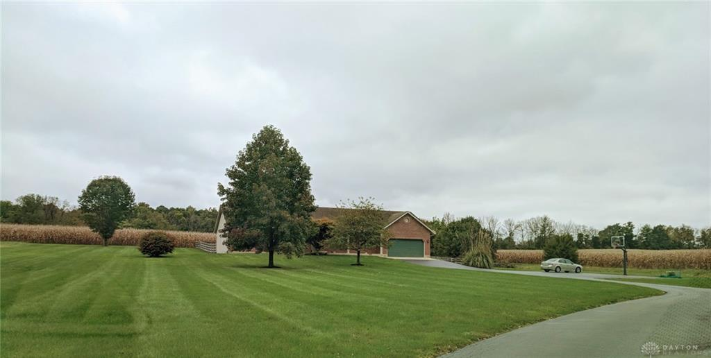 7458 U.S. 68 Blanchester, OH