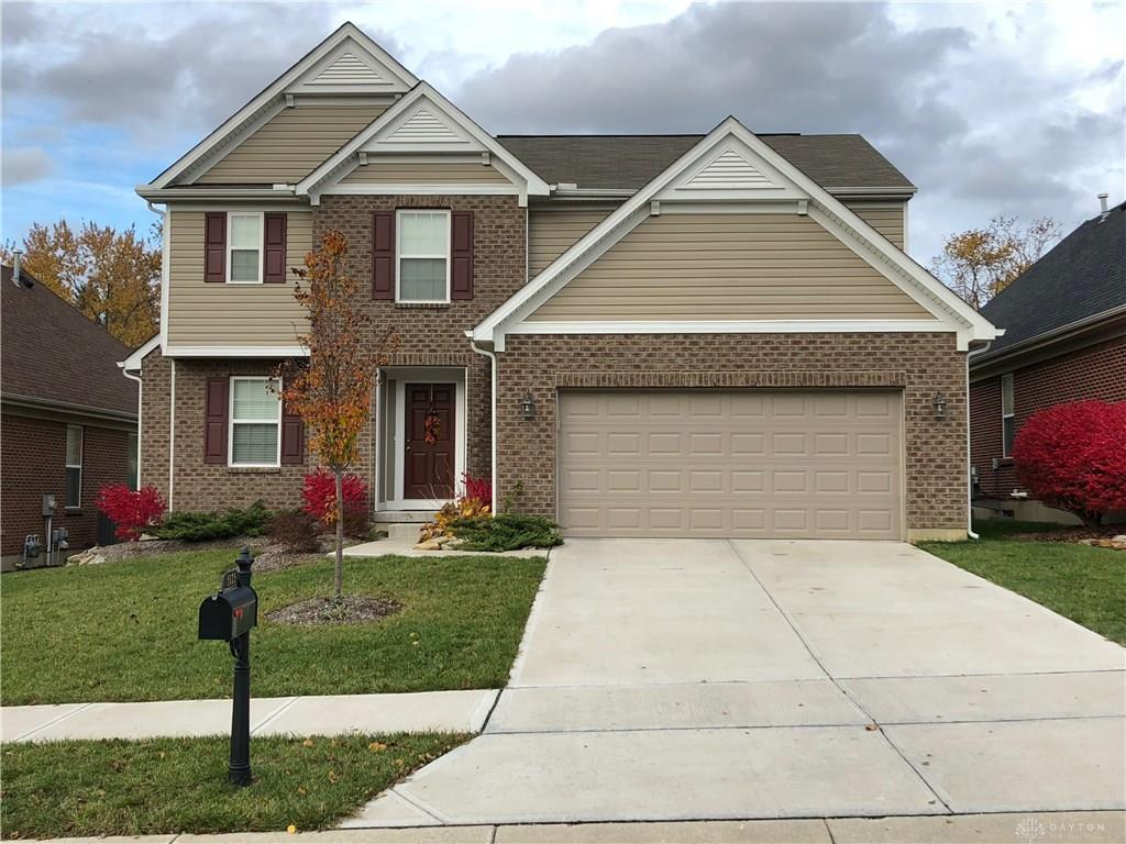 franklin ohio real estate for sale rh sibcycline com