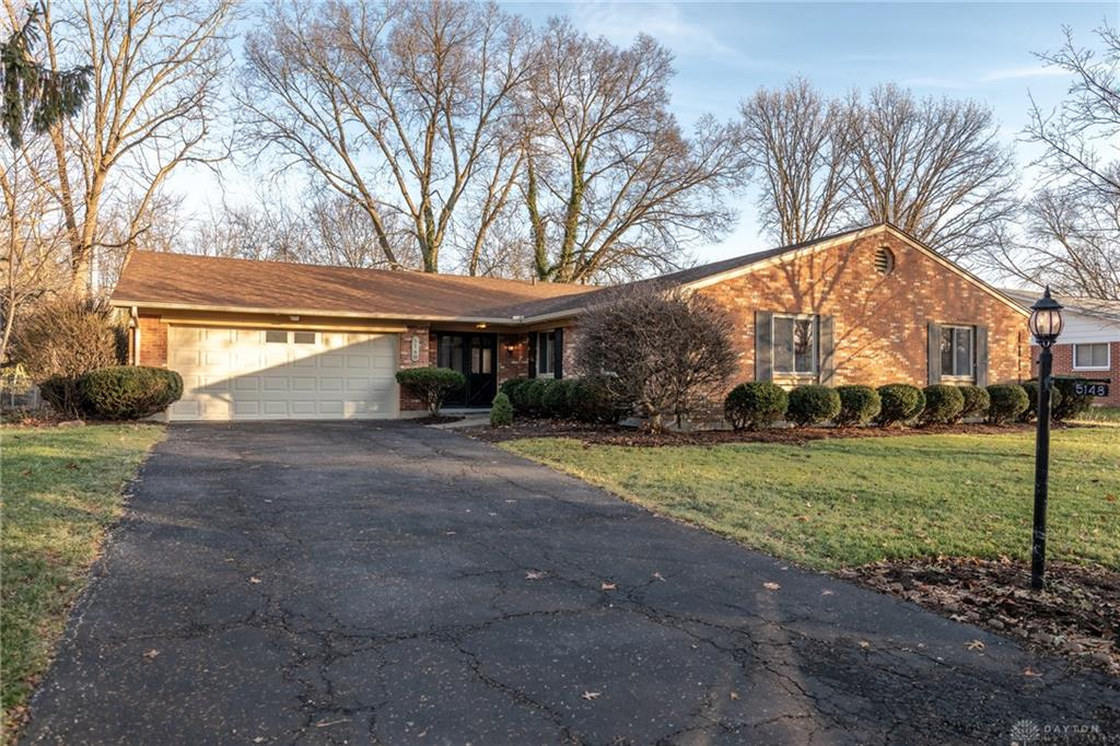 5148 Sugar Maple Dr Kettering, OH