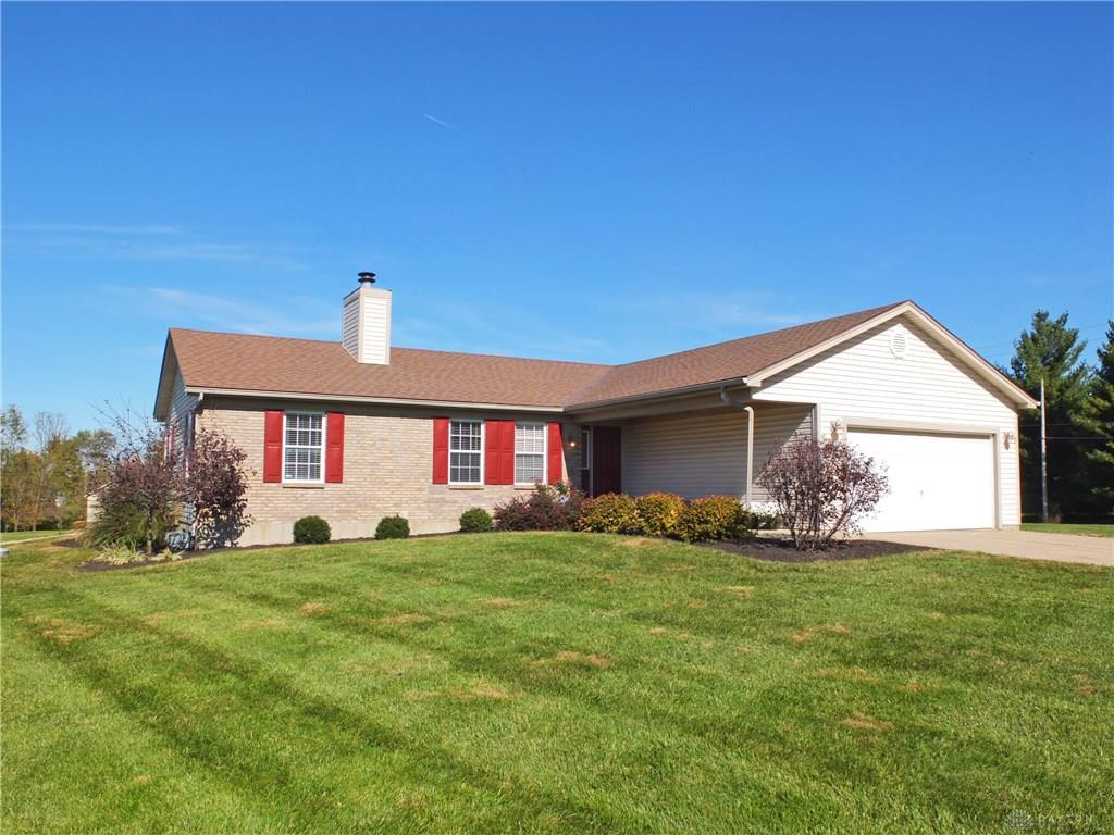 2650 Mounts Rd Hamilton Township, OH