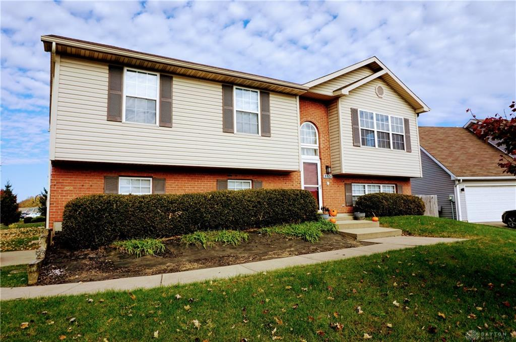 3501 Brian Ct Middletown, OH
